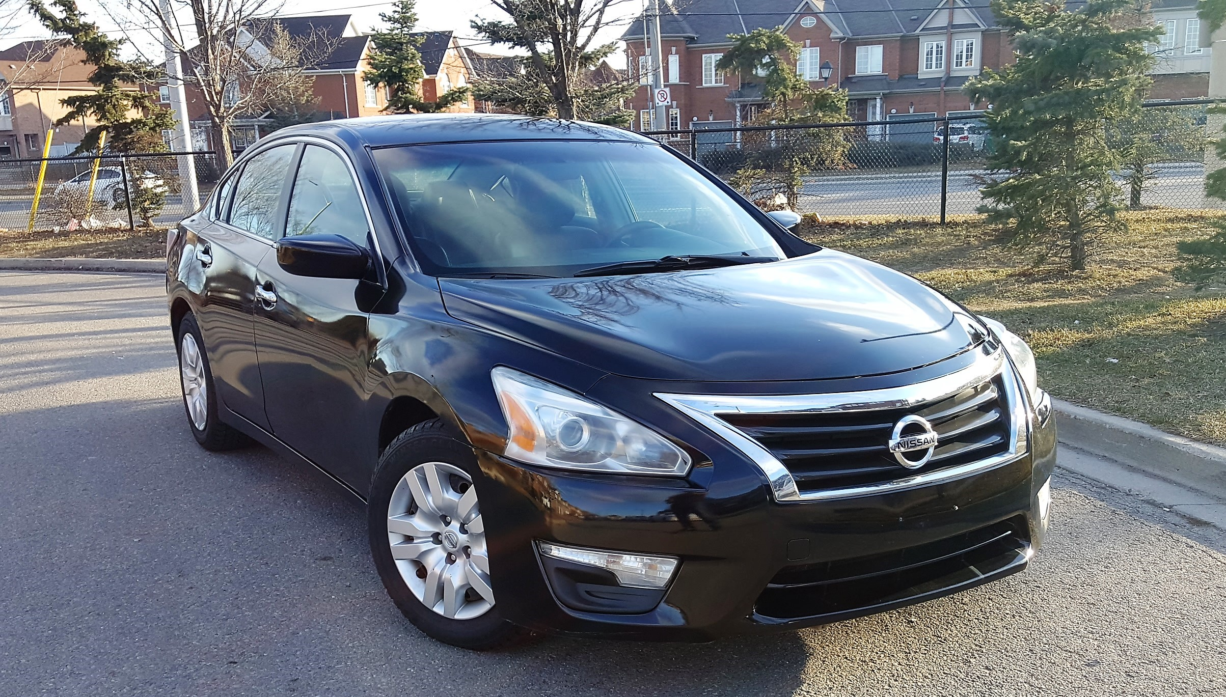 blog may motors nissan for sale mankato sv kbb altima vehicle htm featured