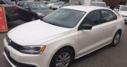 2013 Volkswagen Jetta S, Heated Seats, Alloy Rim,